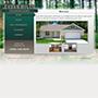 Cedar Hills Condominiums | Platteville, WI