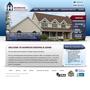 Heinrichs Roofing & Siding | Belmont, WI
