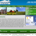 Marshall Realty | Dickeyville, WI