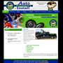 Auto Accessory and Install | Dubuque, IA