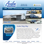 Avalon Body Shop | Rickardsville, IA