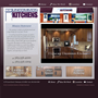 Uncommon Kitchens | Dubuque, IA
