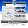 Warco Transportation | Platteville, WI