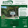 Bi-County Disposal, Inc. | Dyersville, IA