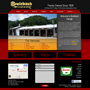 Breitbach Garage | North Buena Vista, IA