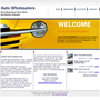 Auto Wholesalers | Dubuque, IA