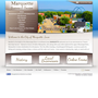 The City of Marquette Business & Tourism| Marquette, IA