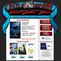 Castle Theatre | Manchester, IA