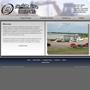 Eastern Iowa Excavating & Concrete, LLC | Cascade, IA