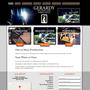 Gerardy Welding and Fabrication | Maquoketa, IA