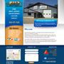 Jeff's Auto Service, Inc. | Dyersville, IA