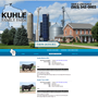 Kuhle Family Farm | Hazel Green, WI