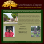 Lenz Monument Company | Dubuque, IA