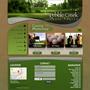 Pebble Creek Golf Course | Le Claire, IA
