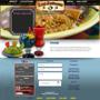 Los Aztecas Mexican Restaurants