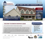 Heinrichs Roofing & Siding | Belmont, WI
