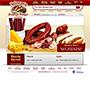 Johnson's Sausage Shoppe & Catering |Rio, WI