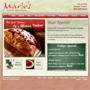 Mario's Italian Resterante / Restaurant | Dubuque, IA