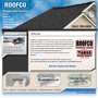 ROOFCO Residential Roofing | Dubuque, IA
