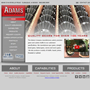 The Adams Company | Dubuque, IA