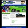 Auto Accessory and Install | Dubuque, IA