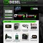 BK Diesel | Dubuque, IA