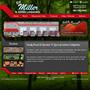 Bill Miller & Sons Logging | Dubuque, IA