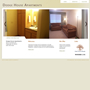 Dodge House Apartments | Platteville, WI