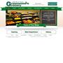 Greenwood's Grocery | Farley, IA