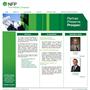 The Hebets Company - NFP | Phoenix, AZ