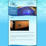 J & J Pool Spa & Billiards | Dubuque, IA