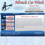 Miracle Car Wash | Burlinton, IA | West Burlington, IA