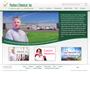 Packers Chemical, Inc | Kieler, WI