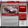Sunline-Chase Auto | Cedar Rapids, IA | Waterloo, IA