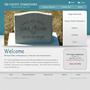 Tri County Tombstones | Maquoketa, IA