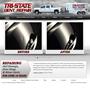 Tri-State Dent Repair | Dubuque, IA