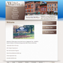 Village of Warren, Illinois | Warren, IL