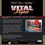 Vital Signs | Verona, WI