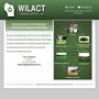 WILACT Association, Inc | Monroe, WI
