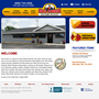 Gile Cheese Factory Outlet, LLC / Carr Cheese | Cuba City, WI