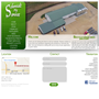Schmidt Agricultural Services | De Witt, IA