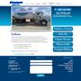 Demmer Oil Company, Inc. | Holy Cross, IA | Worthington, IA