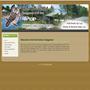 Hoot Owl Hollow Campground & RV Park Campground & RV Park | Dubuque, IA