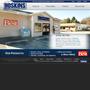 Hoskins Building Center & Appliance Showroom | Elizabeth, IL