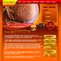 Kalmes Restaurant & Catering | St. Donatus, IA | Bellevue, IA | Dubuque, IA