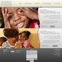The Kenold Foundation | International Adoption Agency