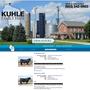 Kuhle Family Farm | Hazel Green, WI
