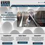 Kaiser Nano Tech Solutions, Inc. | Cuba City, WI