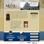 Mosaic Lodge #125 - Freemason Masonic Temple | Dubuque, IA