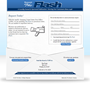 Request The Flash | Warren, IL